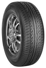 Atrezzo SH402 Tires