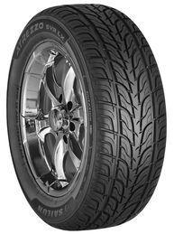 Atrezzo SVR LX Tires